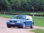 Volkswagen Golf 4 Originall